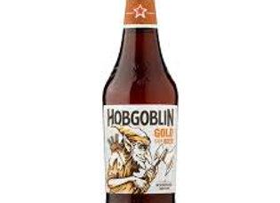 Hobgoblin Gold 1 x 500ml NRB