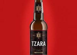 Tzara - Thornbridge - 1 x 330ml bottle