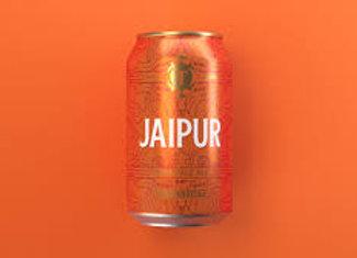 Jaipur - Thornbridge - 1 x 330ml Can