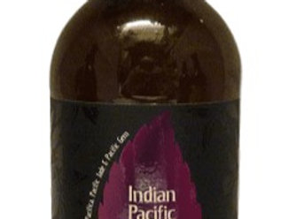 Indian Pacific - Session IPA - Ashover Brewery 1 x 500ml