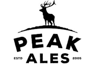 Peak Ales - Mixed Case - 12 x 500ml bottles
