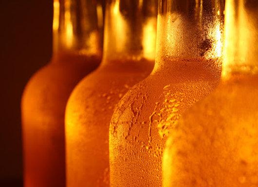 Mixed Lager Case - 12 x 500ml bottles