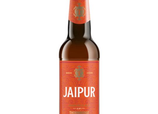Jaipur - Thornbridge - 1 x 330ml NRB