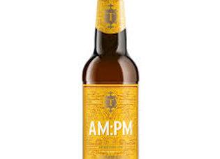 AM:PM - Thornbridge - 1 x 330ml NRB