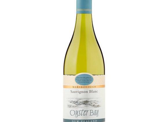 Oyster Bay - Sauvignon Blanc - 1 x 75cl bottle