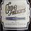 Thumbnail: Cape Heights Shiraz 1 x 75cl NRB