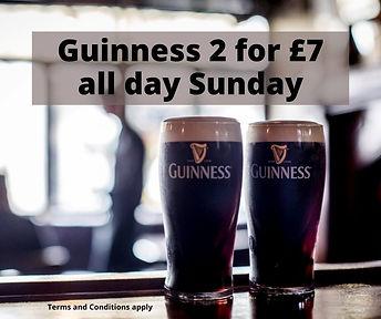 Guinness_2_for_£7.jpg