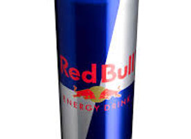 Red Bull 1 x 355ml Can