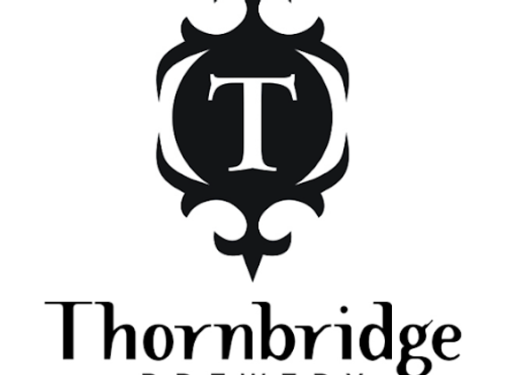 Thornbridge - Mixed Case - 12 x 330ml bottles
