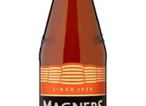 Magners Original - 1 x 568ml Pint Bottle
