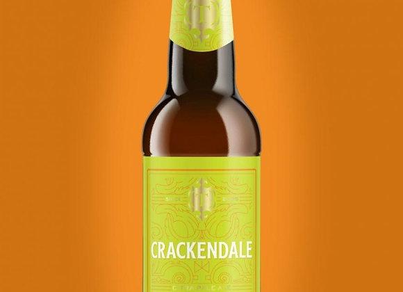 Crackendale - Thornbridge - 1 x 330ml bottle