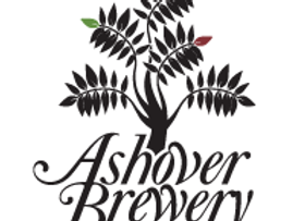 Ashover Brewery - Mixed Case - 12 x 500ml bottles