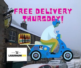 facebook Free delivery thursday! b.png