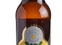 Farmers Sixer - Bradfield Brewery - 1 x 500ml bottle