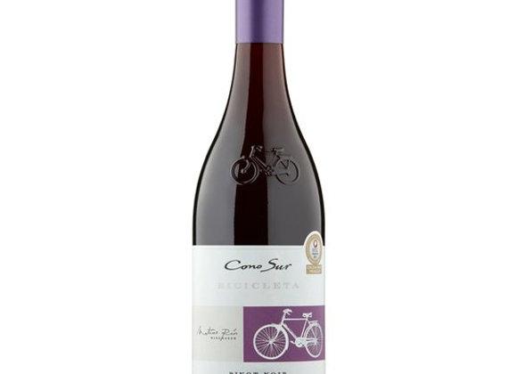 Cono Sur - Pinot Noir - 1 x 70CL NRB