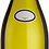 Thumbnail: Cape Heights Sauvignon Blanc 1 x 75cl NRB