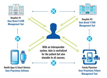 White Paper: Mobile Application