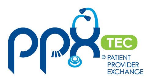 PPX Mobile App Bridge that Read,Write & Connects Health & Insurance Data