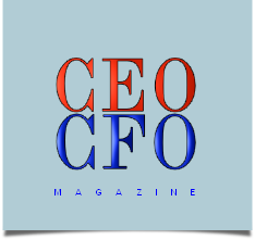 CEO CFO Magazine: PPX is the Health History Data SILOs Connector for Interoperability
