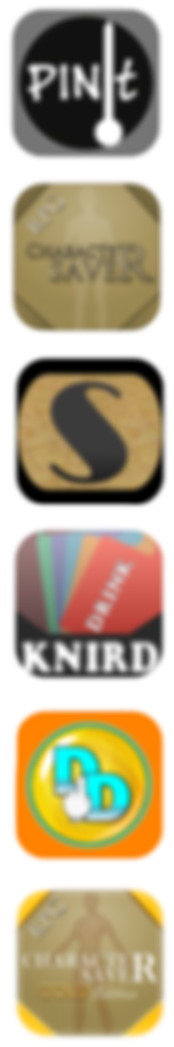 AppleApps.fw.png