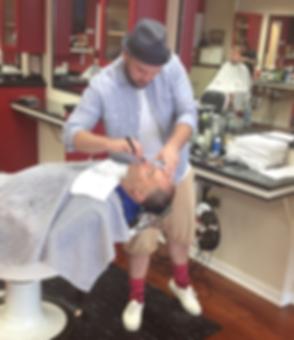dukes-barber-shop-times-union-cut.png