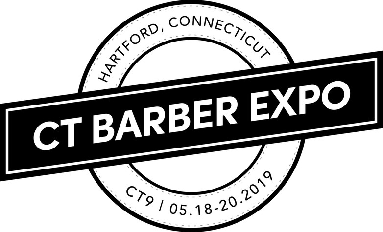 DBS will be closed May 18th for a Barber Convention!