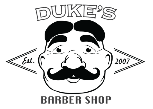 Duke's Barber Shop of Albany