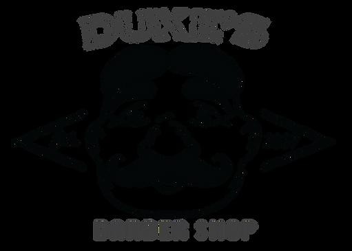 Duke's Barber Shop of Albany