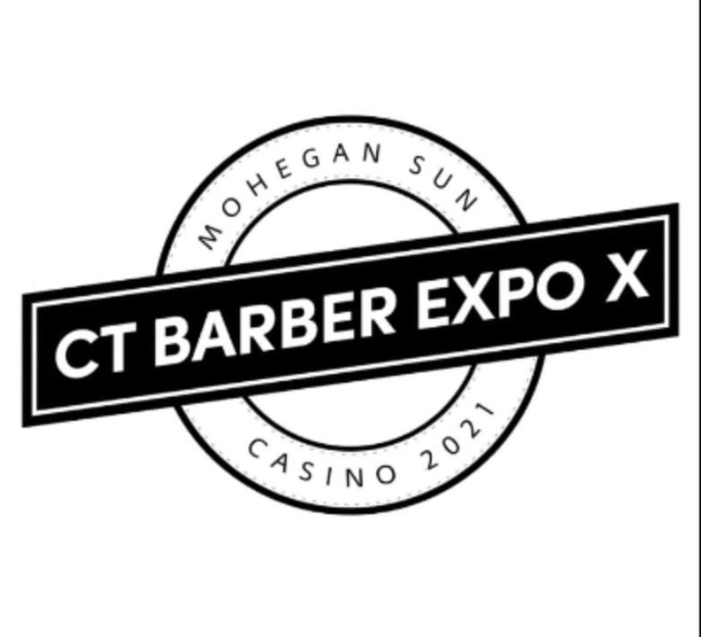 Reminder on Upcoming Expo & Closing!