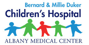 Donate Toys and Gift Cards to the Bernard & Millie Duker Children's Hospital at Albany Medic