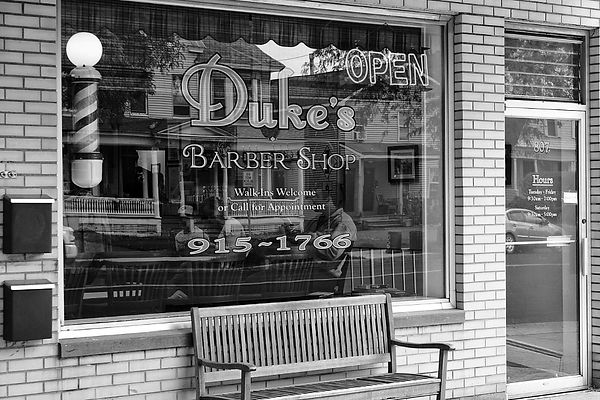 Dukes-barber-shop-store-front-01_edited.