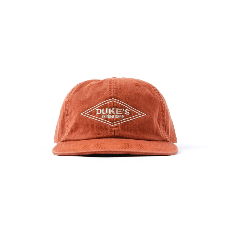 New DBS caps available now