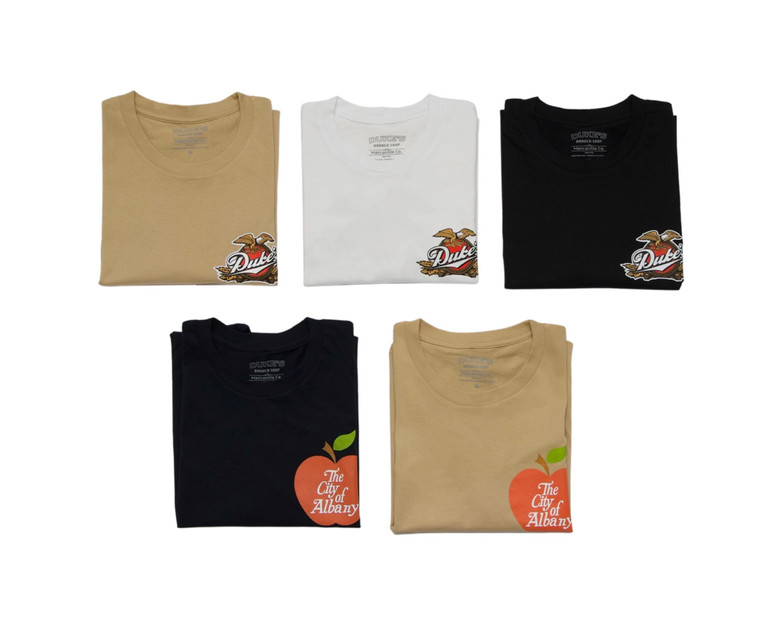 New T-Shirts Available Now!