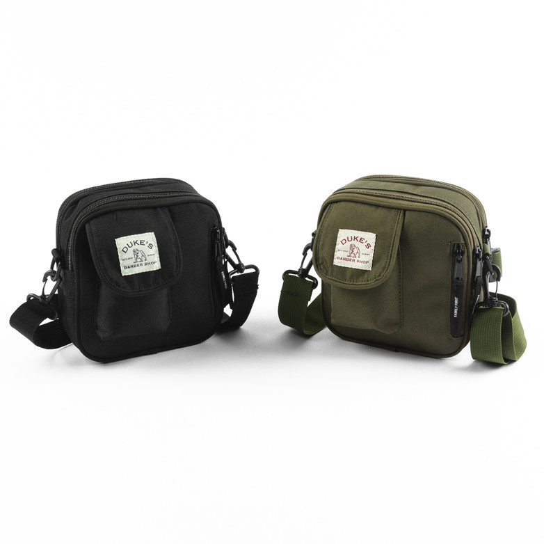 New DBS Shoulder Bag Available Now!