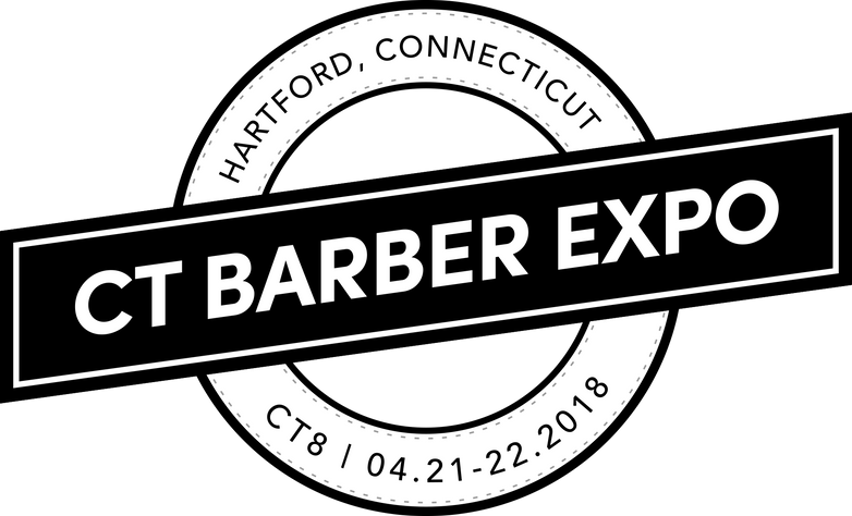 Reminder: Closed for the Connecticut Barber Expo on Saturday, April 21st.