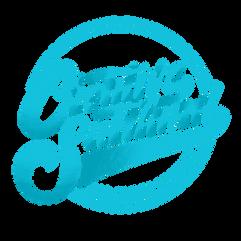 creativesuitland_blue (1).png