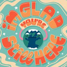 Glad_you're_here.jpg.jpeg