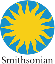 660px-Smithsonian_logo_color.svg-1.png