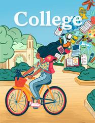 College-1-dark.jpg