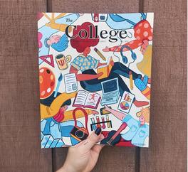 collegemag_IU.png