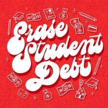Erase_Student_Debt.jpg.jpeg