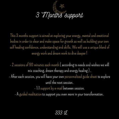 3 months support.png