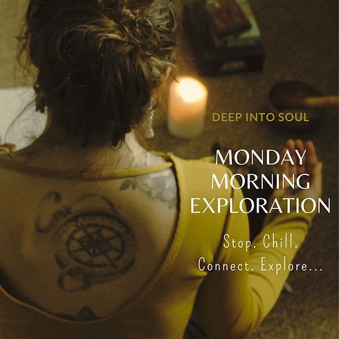 Monday morning meditation.png