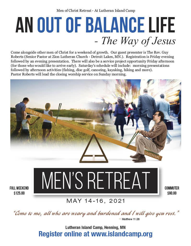 Men's Retreat Flyer 20211024_1.jpg