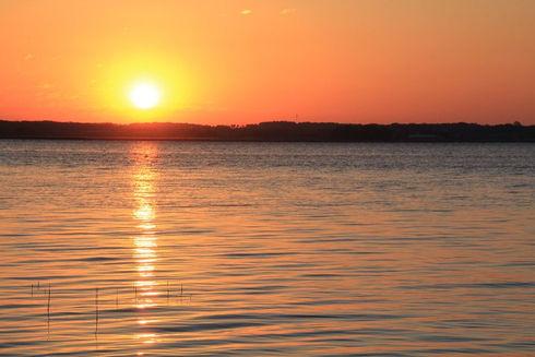 sunset at camp.jpg