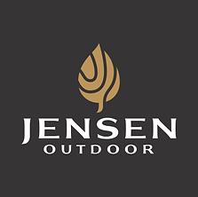 JensenOutdoor-LogoStacked-GrayBG-4.png