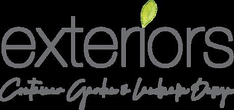 Exteriors Landscape Design Logo.png
