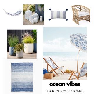 Ocean Vibes.png