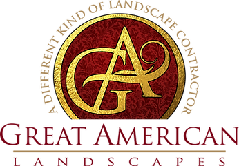 GAL Logo for APLD.png