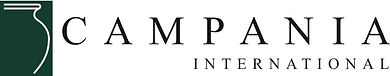 Campania logo Horz no text.jpg